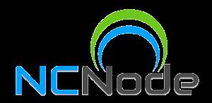 New-NCNode-Logo-Transp